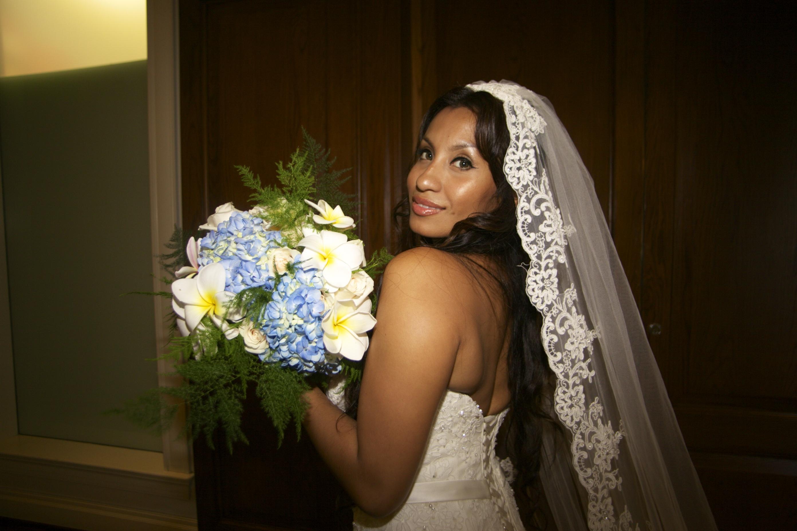 Pre Wedding1-312