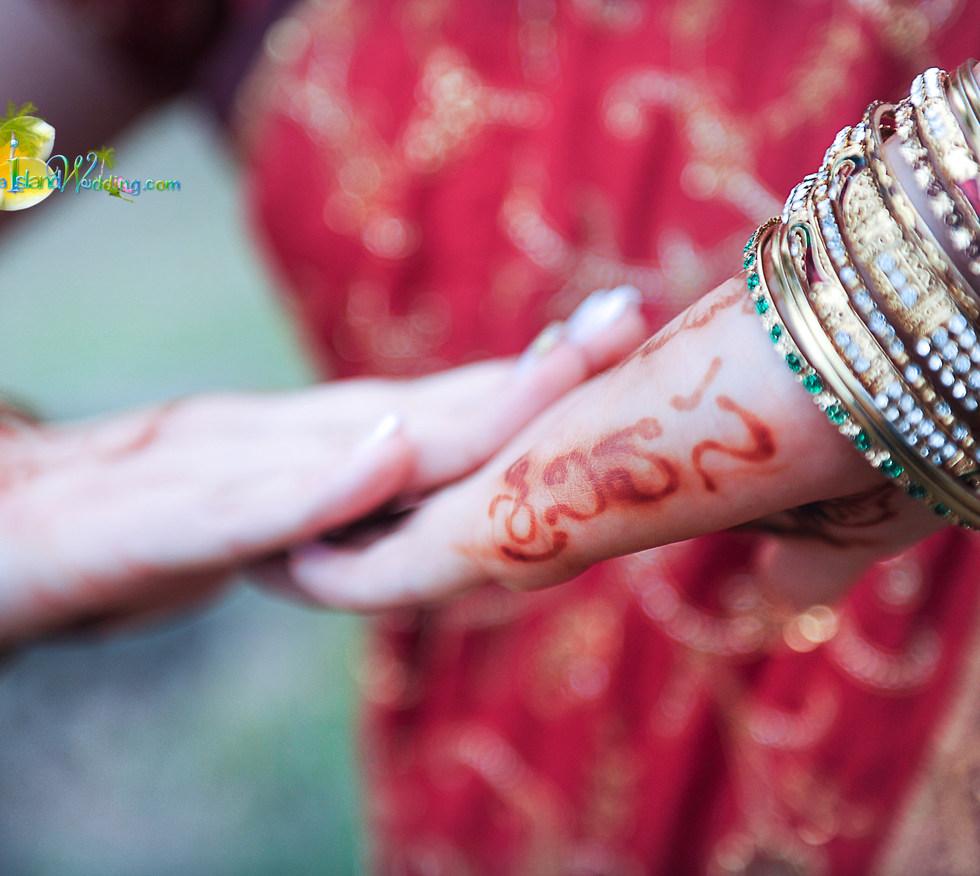 Indian wedding ceremony in hawaii-7.jpg
