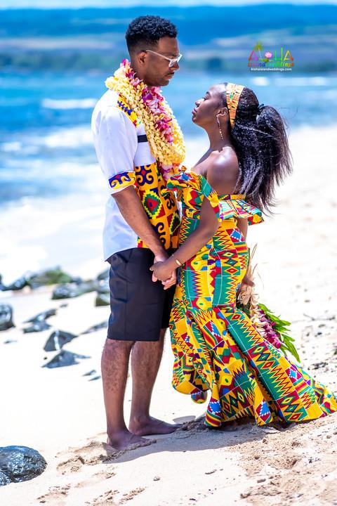 Hawaii-wedding-ceremony-JC-1-52.jpg