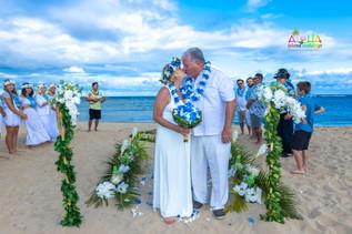 Oahu-weddings-jw-1-129.jpg
