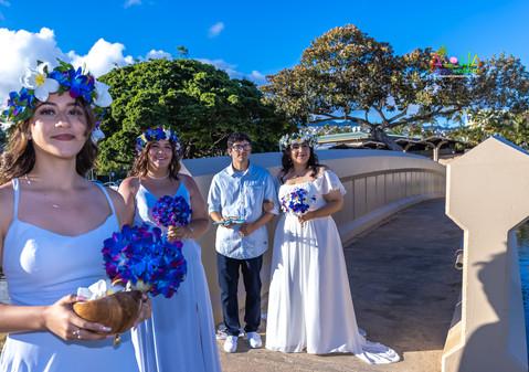 Honolulu-weddings-4-19.jpg