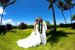 Beach Wedding Picture -8