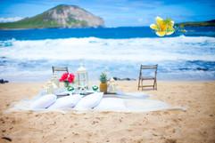 Rustic wedding in hawaii-45.jpg
