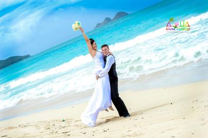 Hawaii wedding-J&R-wedding photos-339.jp