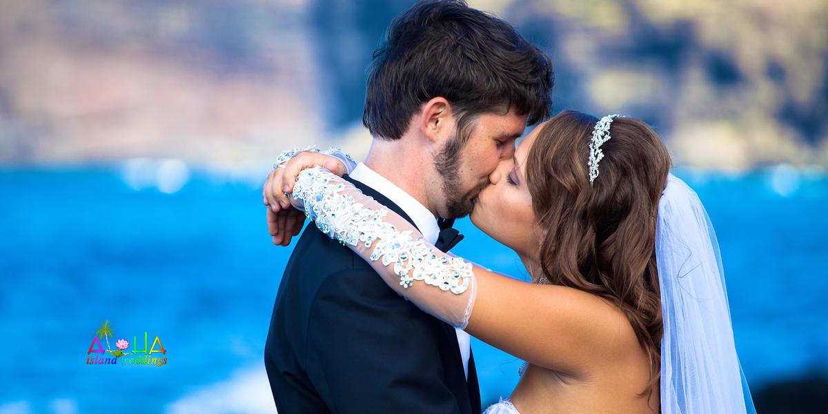 S+R Wedding-8