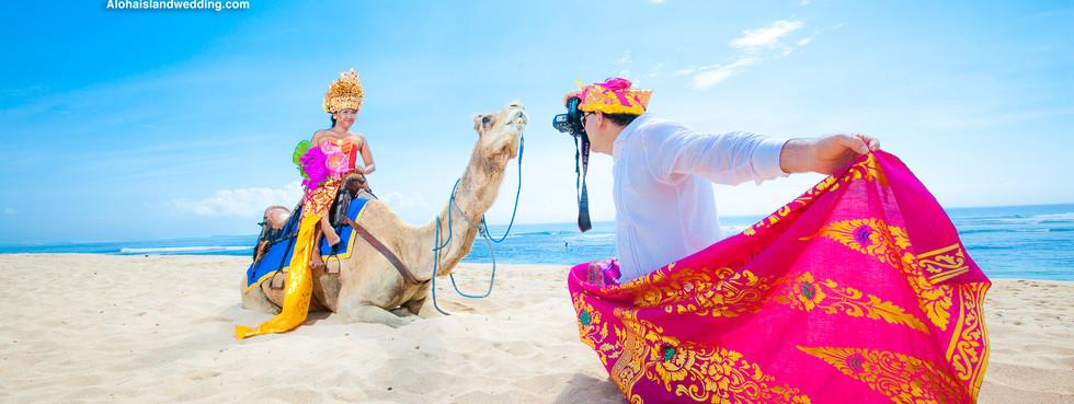 Wedding photographer Oahu -dewi1-17.jpg