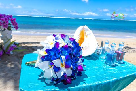 Kahala-resort-beach-in-Hawaii-2-25.jpg