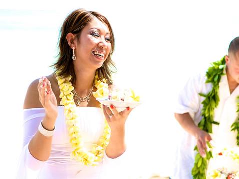 cake in the brides eye.jpg