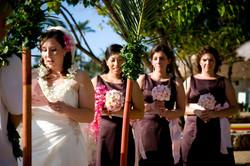the_wedding056