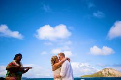 Natasha & Tyson's Wedding 8