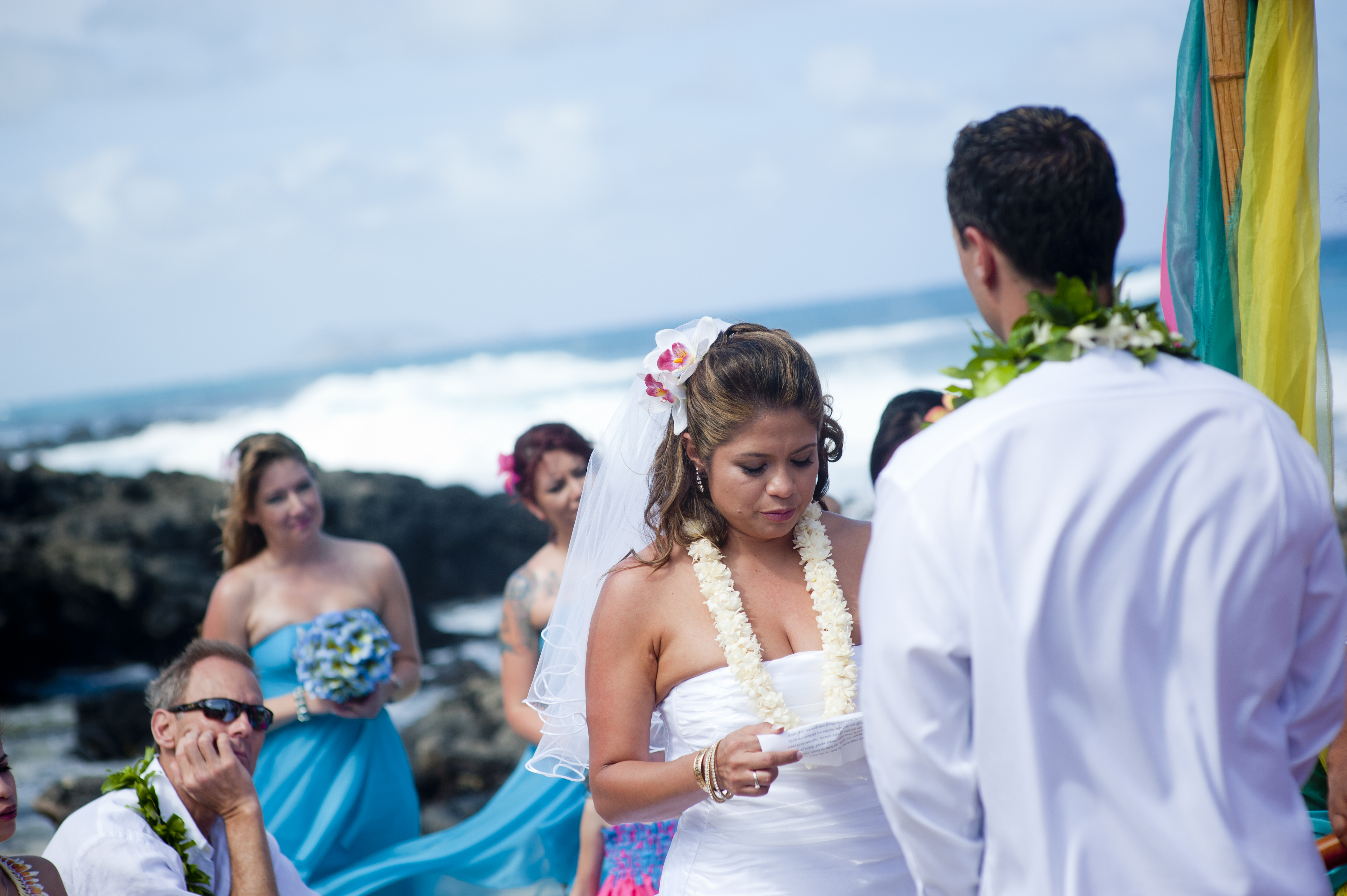 WeddingMakapuu207