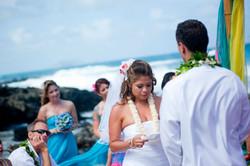 WeddingMakapuu207