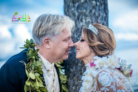 Wedding-picture-vow-renewal-14-year-135.