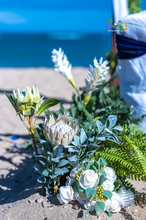 Honolulu-weddings-2-5.jpg