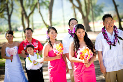 thewedding071