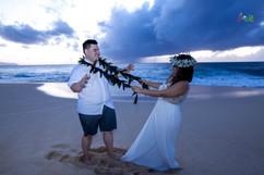 Oahu-wedding-packages-1-286.jpg