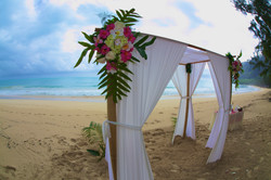 hawaii wedding ceremony -80
