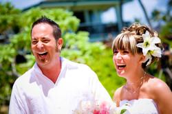 Hawaii Weddings-2