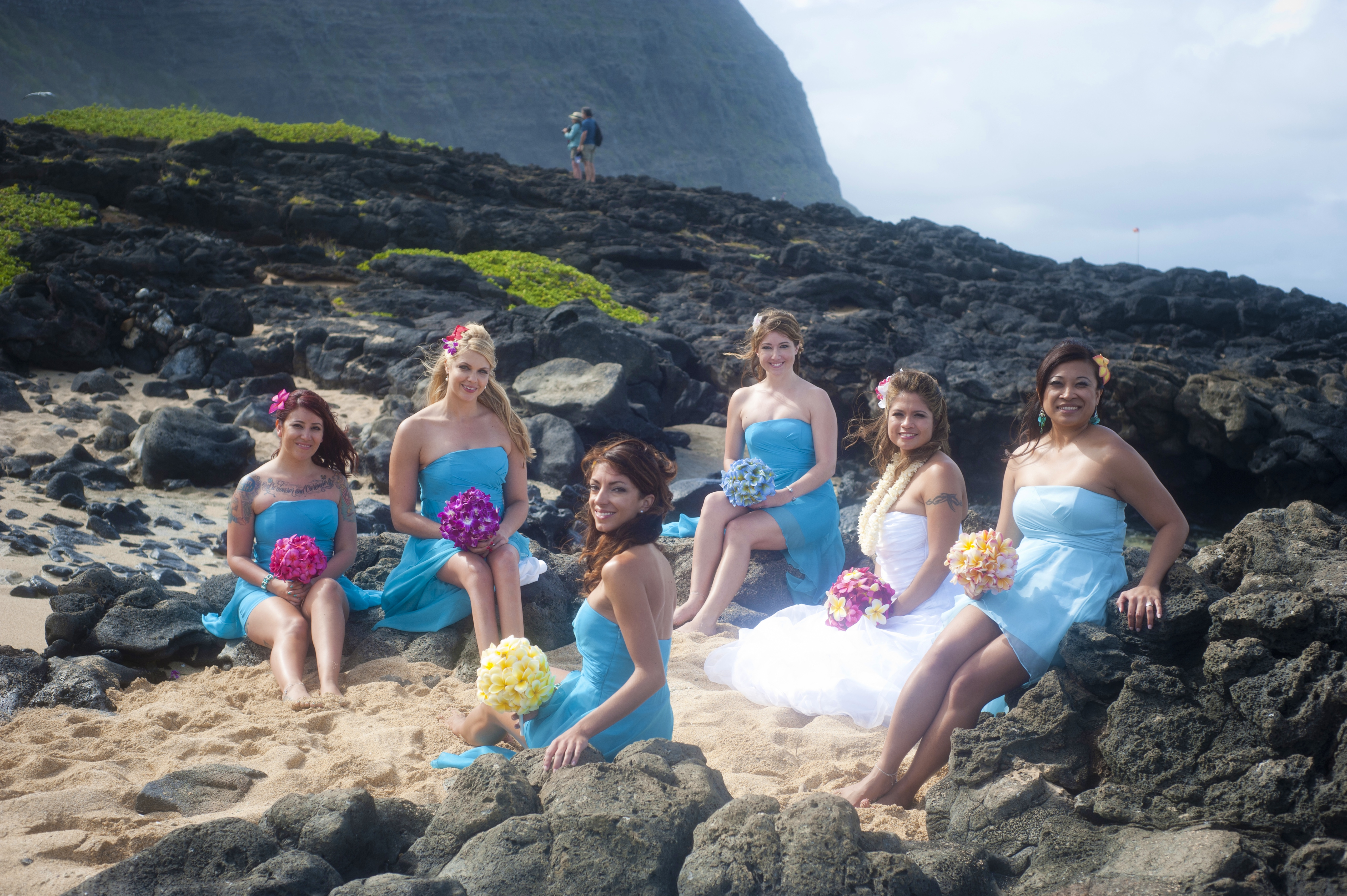 WeddingMakapuu391