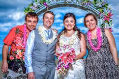 Honolulu wedding-27.jpg