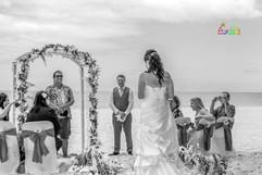 Honolulu wedding-8.jpg