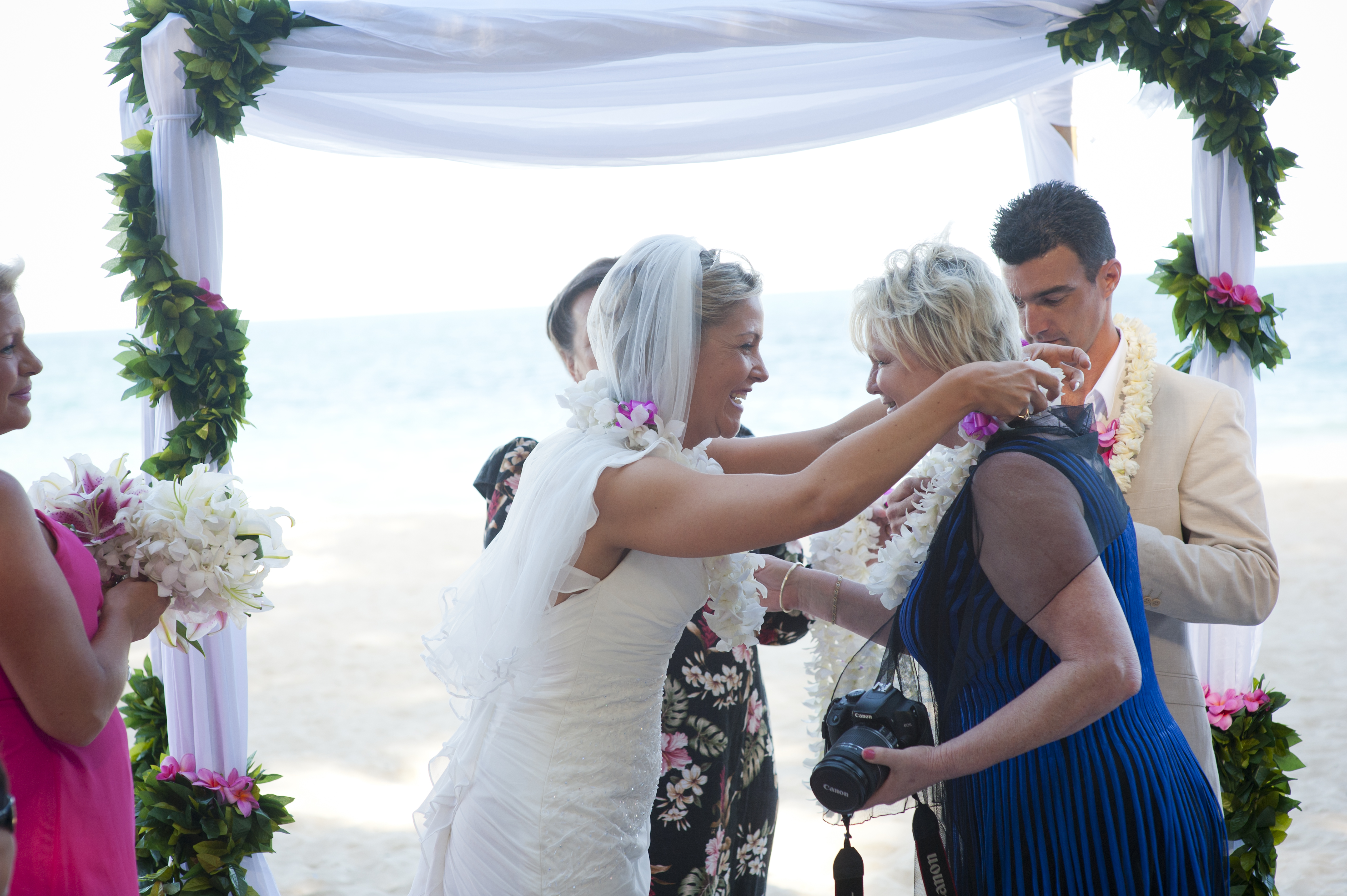 Wedding059