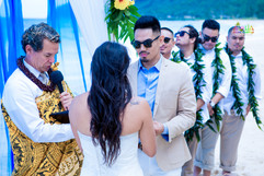 M&J-Weddings-photos-in-Waimanalo-1-100.j