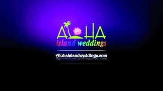 Hawaiian combi wedding 6a.mp4