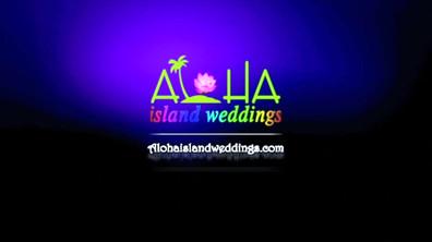 Hawaiian combi wedding 6a.mp4