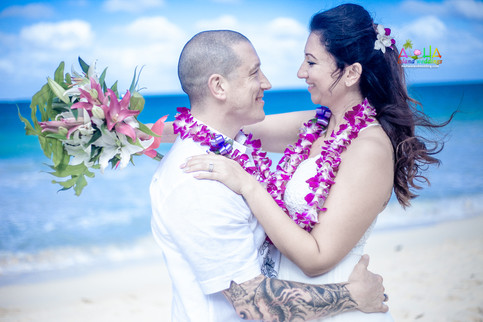 Wewdding-photography-Hawaii-51.jpg