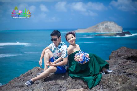 Hawaii-beach-ceremony-1-66.jpg