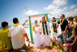 Hawaii Weddings-23
