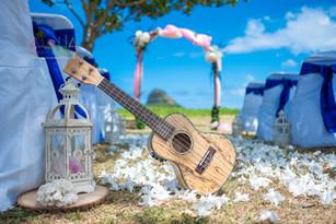 Honolulu-wedding-G&S-wedding-ceremony-2.