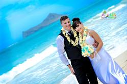 Hawaii wedding-J&R-wedding photos-305.jp