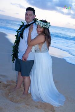 Oahu-wedding-packages-2-152.jpg