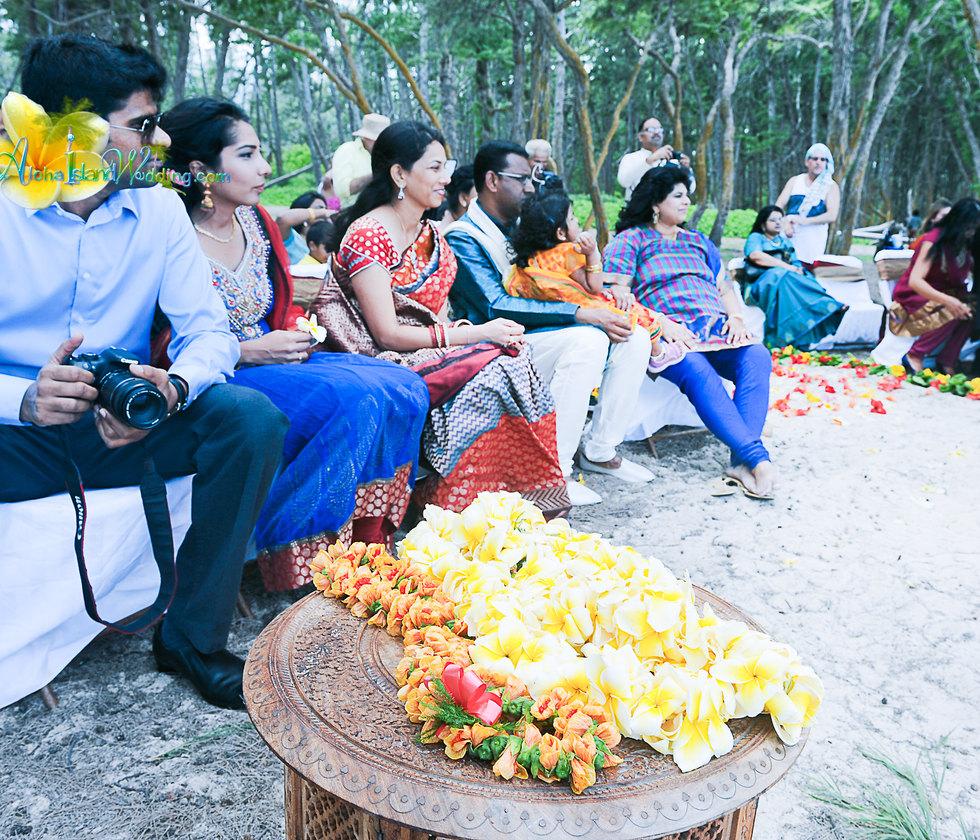 Indian wedding ceremony in hawaii-54.jpg