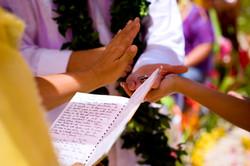 Hawaii Weddings-12