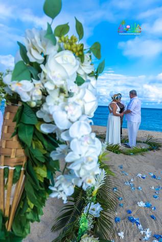 Oahu-weddings-jw-1-97.jpg