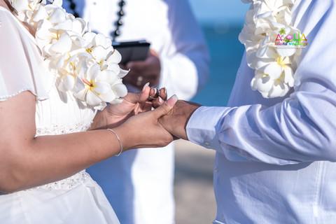 Honolulu-weddings-2-36.jpg