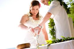 the_wedding044