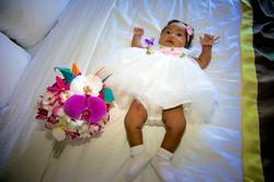 Alohaislandweddings.com- Ohana Oahu wedding-79