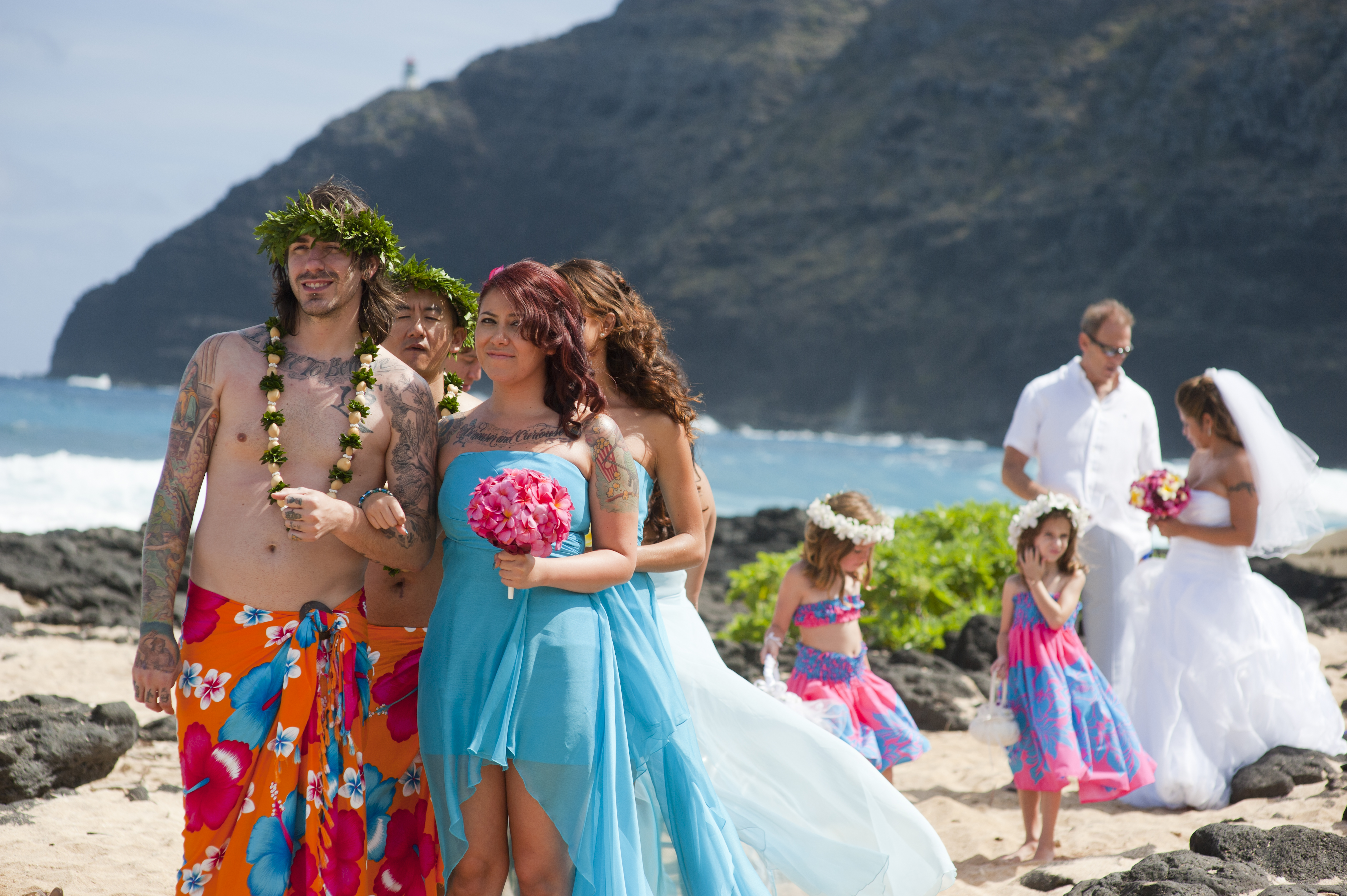 WeddingMakapuu091