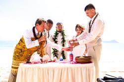 hawaii wedding ceremony -58