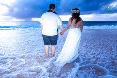 Oahu-wedding-packages-1-253.jpg