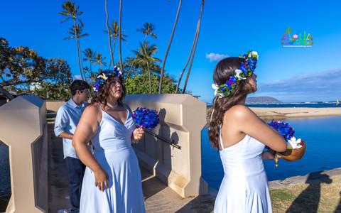 Honolulu-weddings-4-17.jpg