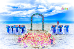 Honolulu wedding.jpg