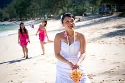 afterwedding144
