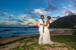 Alohaislandweddings.com- Ohana Oahu wedding-53
