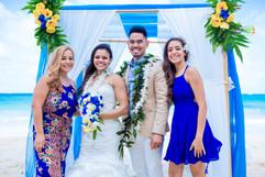M&J-Weddings-photos-in-Waimanalo-2-269.j