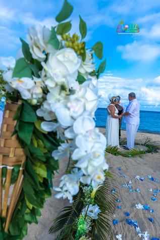 Oahu-weddings-jw-1-96.jpg